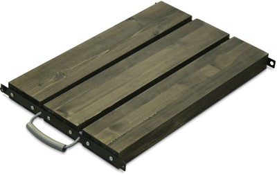 Holz-Ausgleichsmodul WWSEW